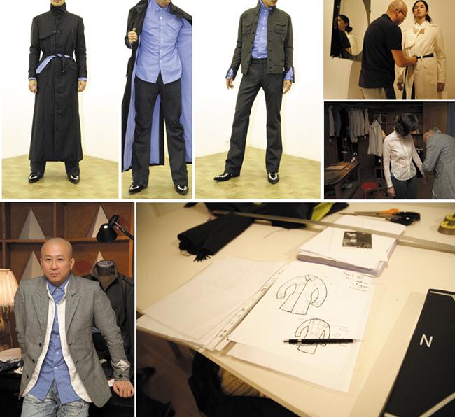 5b3ed79ff1d Designer Story' 카테고리의 글 목록 :: 추억스토리